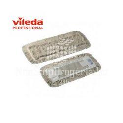 VILEDA Professional Contract mophuzat zsebes+füles 40x14 cm