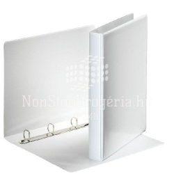 Gy.könyv A/4 4gy. 35mm panorámás 497..