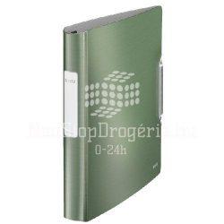 Gy.könyv Active STYLE  30mm, softclick