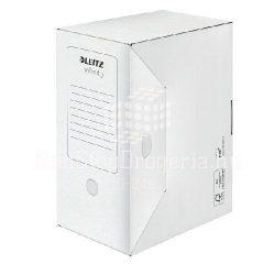 Archiváló doboz Infinity 150 mm, savmentes, ISO 16246