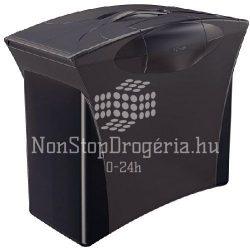 Függőmappa tartó Intego Mobil 39853/Vivida 623..