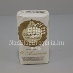 NESTI SZAPPAN LUXURY GOLD 24K