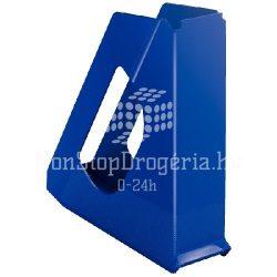 Iratpapucs műanyag Europost 214..
