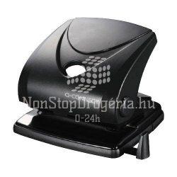 Lyukasztó Q-Connect 827P/9604 KF01235