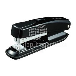 Fűzőgép Q-Connect 538/5646 KF01056/KF02151/KF02152 fekete