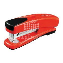 Fűzőgép Q-Connect 538/5646 KF01056/KF02151/KF02152 piros