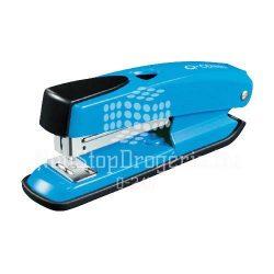 Fűzőgép Q-Connect 535/5657 KF01044/KF02149/KF02150