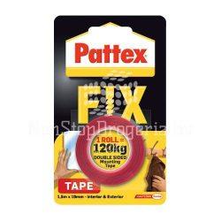 Rag.szalag montázs Pattex Power Fix 1486524