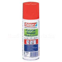 Ragasztóanyag eltávolító spray TESA 200ml