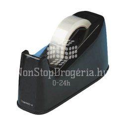 Rag.szalag tépő Q-Connect KF01294 / Nova 590994