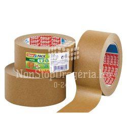 Rag.szalag papír Tesa 57180 50mx50mm
