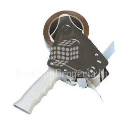 Kartonzáró kézi Q-Connect KF01295