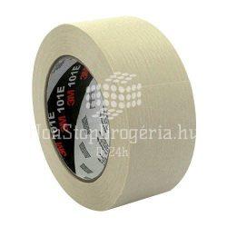 Maszkolószalag 3M 101E Papír 48 mm x 50 m