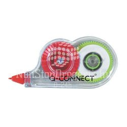Hibajavító roller Q-Connect KF02131 mini 4,2mmx5m