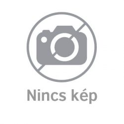 Johnsons Baby Sampon 500ml Búzacsíra