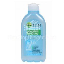 Garnier Skin Naturals Sensitive Nyugtató Tonik 200ml