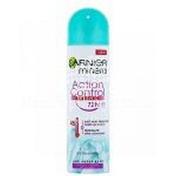 Garnier Mineral Dezodor 150ml Action Control