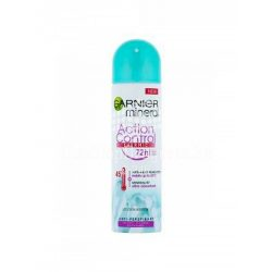 Garnier Mineral Dezodor 150ml Action Control Thermic
