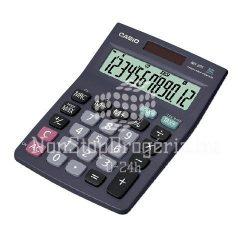 Számológép Casio MS-20BS asztali
