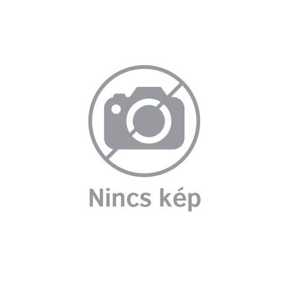 VARTA HIGH ENERGY LR20 2db