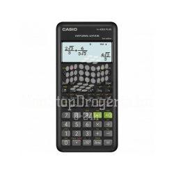Casio FX 82 ES Plus 2E tudományos számológép