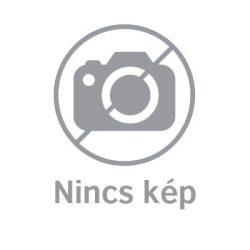 Jar mosogatószer 5L SENSITIVE TeaTree Mint