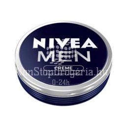 NIVEA MEN creme 30 ml