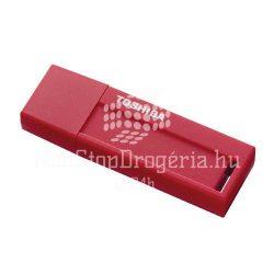"""USB drive TOSHIBA """"DAICHI"""" USB 3.0 16GB piros"""