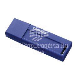 "USB drive TOSHIBA ""DAICHI"" USB 3.0 32GB kék"