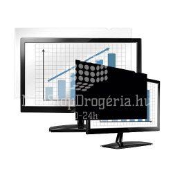 """Monitorszűrő betekintésvédelmi Fellowes PrivaScreen™, 340x270 mm, 17"""", 5:4"""