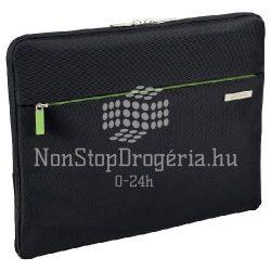 """Laptop védőtok COMPLETE puha 15.6"""" 622400.."""