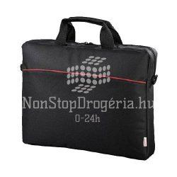 "Notebook táska TORTUGA 15,6"""