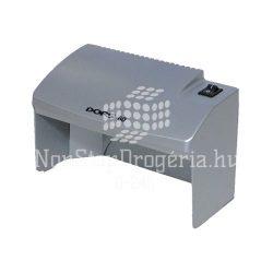 Asztali bankjegyvizsgáló lámpa DORS 60