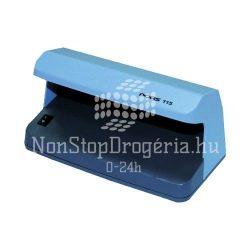 Asztali bankjegyvizsgáló lámpa DORS 115