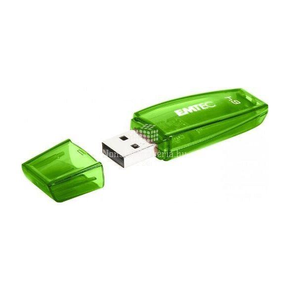 USB drive EMTEC C410 USB 2.0 64GB