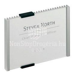 Információs tábla Durable 210x148,5 mm 4805