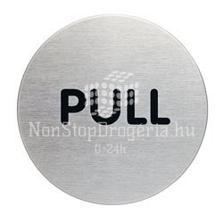 Piktogram Durable 65 mm Pull4901