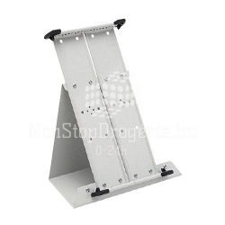 Bemutatótábla tartó asztali 20db Tarifold TF224200