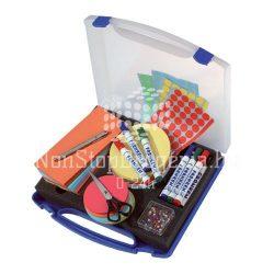 Moderációs koffer UMKM Franken