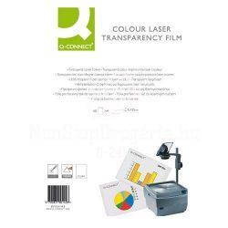 Fólia Q-Connect KF26074 inkjet színes