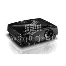Projektor Benq MS504