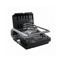 Spirálozógép Leitz ComBIND 500 73020000