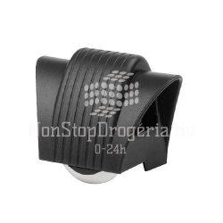 Vágóél görgős vágógéphez Q-CONNECT E-KF15600 IA