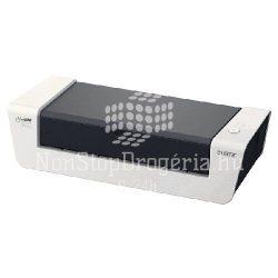 Laminálógép A/3 Leitz I-Lam12 int. 24248/iLAM touch A/3 Turbo74730000
