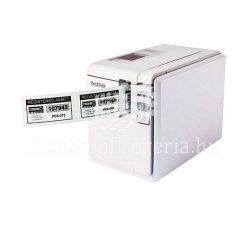 Feliratozógép Brother PT-9700PC