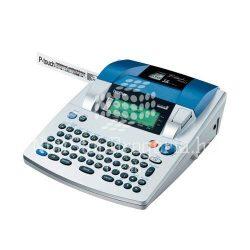 Feliratozógép Brother PT-3600 7110