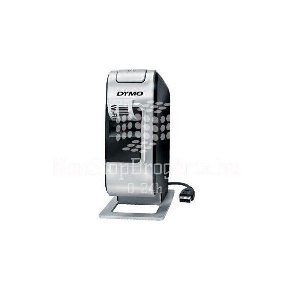 Feliratozógép Dymo LM PnP wireless
