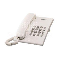 Telefon Panasonic KX-TS500HG