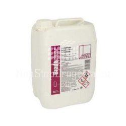 BradoCLEAR felületfertőtlenítő koncentrátum 5 L