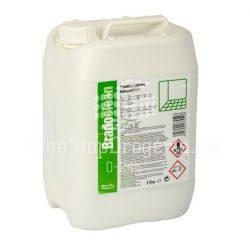 BradoCLEAN felületfertőtlenítő koncentrátum 5 L